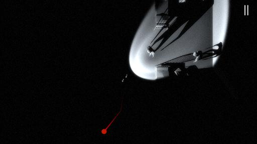 Dim Light  screenshots 2
