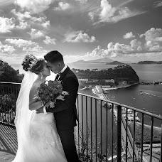 Wedding photographer Vladimir Rega (Rega). Photo of 13.01.2018