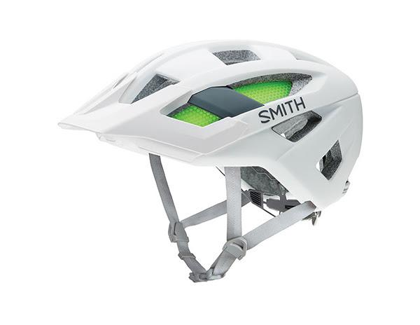 Smith Rover Mips