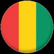 Jobs In Guinea