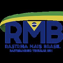 RMB - Rastreia Mais Brasil Download on Windows