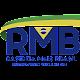 RMB - Rastreia Mais Brasil Download for PC Windows 10/8/7