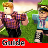 GUIDE  ROBLOX 2