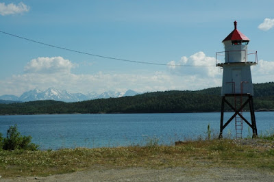 balsfjord kommune startside