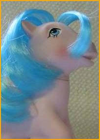 pony%20ugly.jpg