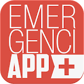 EmergencyApp ICE