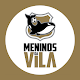 Download Meninos da Vila For PC Windows and Mac