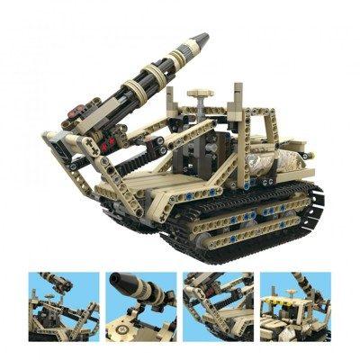 konstruktor-mould-king-technic-raketnaya-ustanovka-na-radioupravlenii_3.jpg