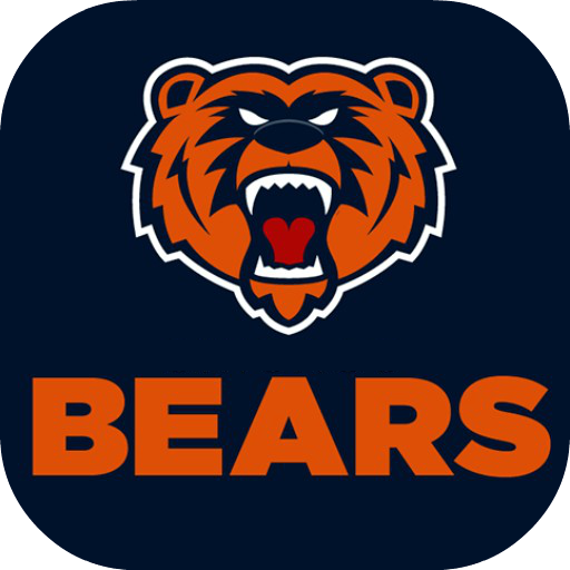 Download Chicago Bears Wallpaper Google Play Softwares