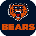 Wallpapers for Chicago Bears icon