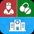 Doctor Finder – Complete Medical Solution
