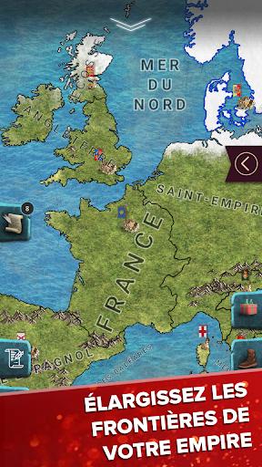 Époque de la Colonisation: Stratégie économique  captures d'écran 1