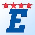 Equitable Savings icon