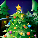 Christmas Tree wallpaper icon