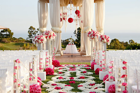 Wedding decoration 2018 new apps on google play screenshot image junglespirit Image collections