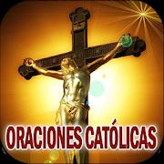 200 Oraciones Católicas