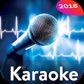 Tải Việt Karaoke APK