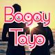 Song Lyrics Bagay Tayo for PC-Windows 7,8,10 and Mac 1.0