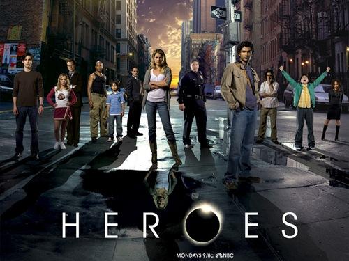 Heroes_wallpaper2y_1024