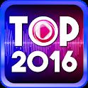 Top 2016 Ringtones icon