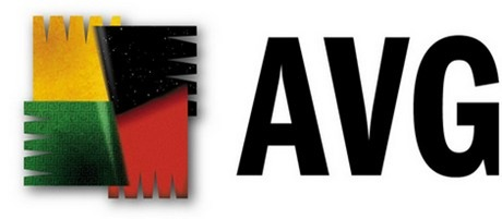 press_logo_avg_m