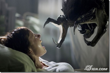 aliens-vs-predator-requiem-20071026024328805