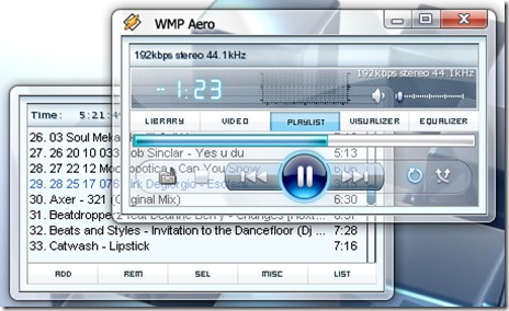 Wmp_Aero_English_by_itemsoft_by_WinampSkinners