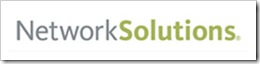 networks-solutions