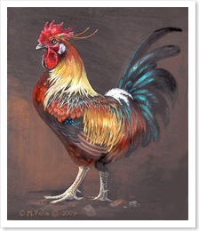 rooster_horns_cr