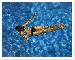 a_moment_of_clarity38_48_oil_on_canvas_2008_ericzener