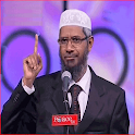 Dr. Zakir Naik Lecture icon