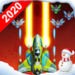 Galaxy Invaders: Alien Shooter 1.3.4