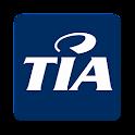 TIA Conference & Exhibition icon