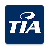 TIA Conference & Exhibition