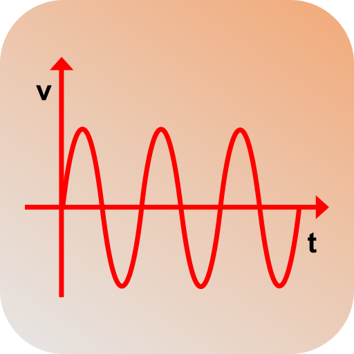Pleasant Electrical Calculations Apps On Google Play Wiring Digital Resources Antuskbiperorg