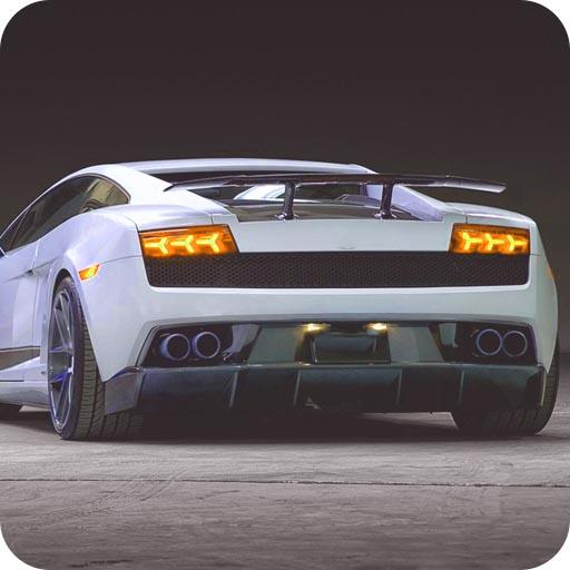 Car Lamborghini Driving Simulator America Apps On Google Play