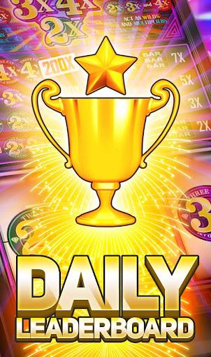 Casino Vegas Slot- Free Slot Machines  screenshots EasyGameCheats.pro 2