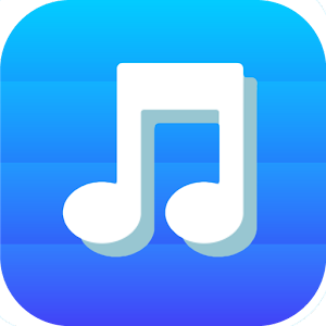 Free MP3 Music Do‍wnloa‍d Player
