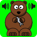 HeyBear! icon