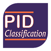 PID Phenotypical Diagnosis