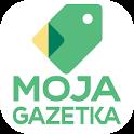 Moja Gazetka-gazetki, promocje icon