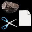 Rock Paper icon