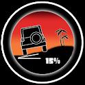 Auto Inclinometer icon