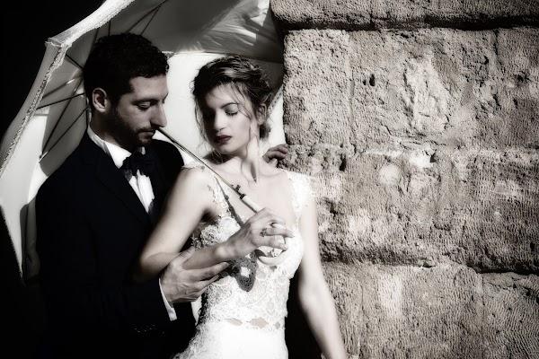 Φωτογράφος γάμου Dimitris Diakogiannis(ddiakogiannis). Φωτογραφία: 20.12.2016
