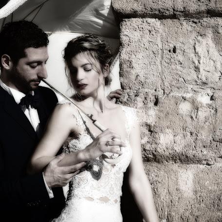 Wedding photographer Dimitris Diakogiannis (ddiakogiannis). Photo of 20.12.2016