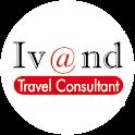 Ivand Travel icon