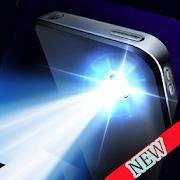 App Flashlight Brightest-Torch LED APK for Windows Phone