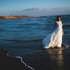 Vestuvių fotografas Constantinos Achilleos (achilleos). Nuotrauka 21.07.2018