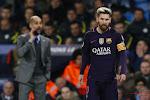 Messi, Ronaldo en Guardiola tonen hun groot hart en schenken enorm bedrag om corona te bestrijden