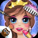 Princess Ball - Royal Dressup APK